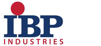 IBP Industries