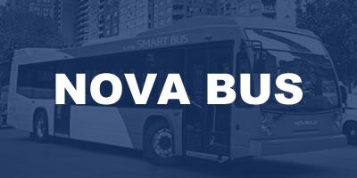Nova Bus
